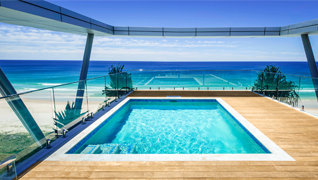The Benefits of Solar Heating for Swimming Pools