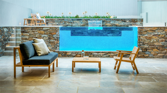 Swimming-Pool-Trends 1